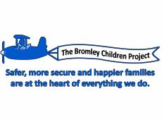 Bcp web logo
